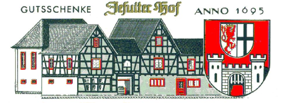 Jesuiter Hof